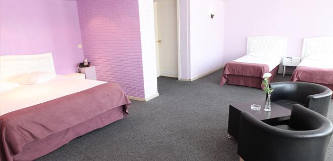 Awesome Controllare Carta Di Soggiorno Online Images - Home Interior ...